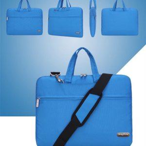 SL-Laptop Bag