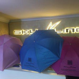 SL-Umbrella