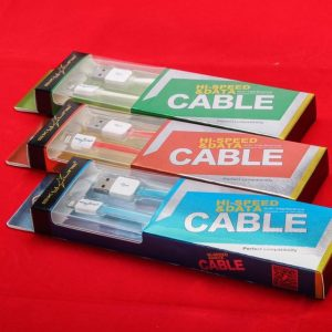 Cable SL-iPhone 6G-A108