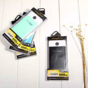 Power Bank SL-A321(8000Mah)