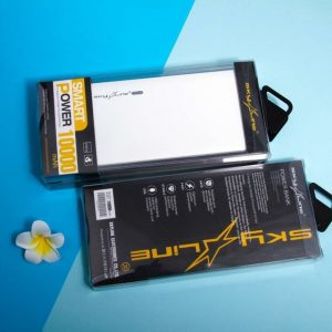 Power Bank SL-A341(10000Mah)