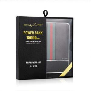 Power Bank SL-M148