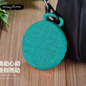 Sky Line Speaker Bluetooth SL-Z2