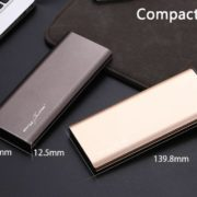 power-bank-sl-p10