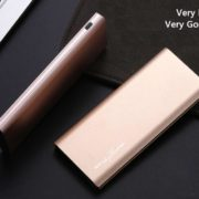 power-bank-sl-p10-2