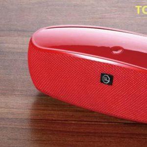 Bluetooth Speaker SL-L3