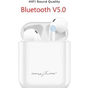 Bluetooth SL-Air12