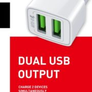 car-charger-sl-dc17-6
