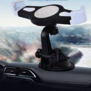 car-holder-sl-b04-2
