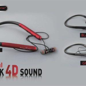 Earphone Bluetooth SL-AC200កាស់ប្លូថូសអាចពាក់នៅកបាន