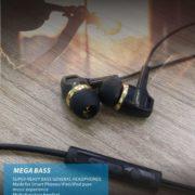 ear-phone-sl-z18-2
