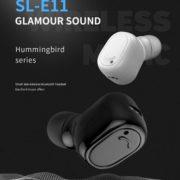 earphone-bluetooth-sl-e11-2