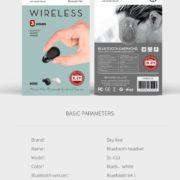earphone-bluetooth-sl-e11-3