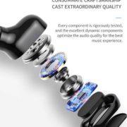earphone-bluetooth-sl-e11-6
