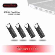 flash-drive-sl-u37-1
