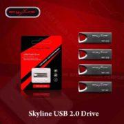 flash-drive-sl-u37-2