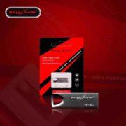 flash-drive-sl-u37-4