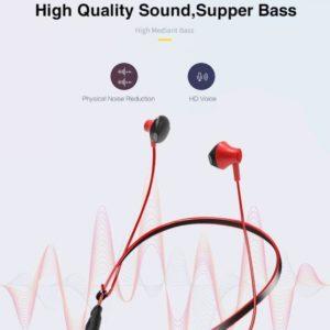 Bluetooth SL-AC110