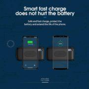 power-bank-sl-d12110000mah-6