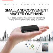 power-bank-sl-k1010000mah-3