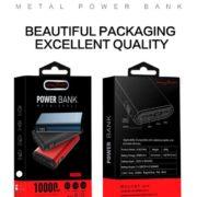 power-bank-sl-k1010000mah-6