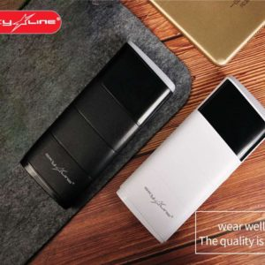 Power Bank SL-V006(10000Mah)