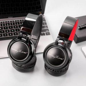 Bluetooth Headphone SL-ST19