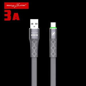 USB Cable SL-S55