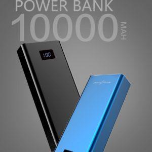 Power Bank SL-K12