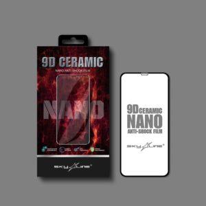 Screen Nano Ceramic SL-9D