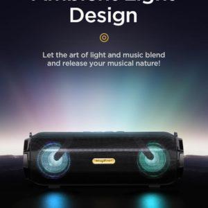 Speaker SL-A8
