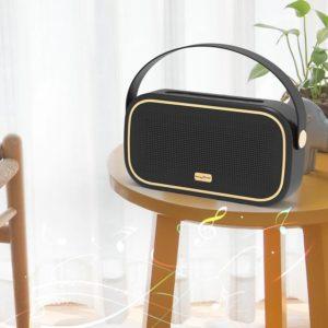 Speaker SL-A9Plus