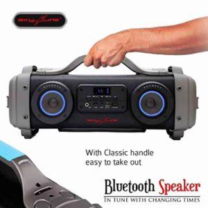 Speaker SL-SP1