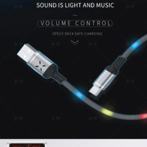 USB Cable SL-CL21
