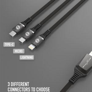 USB Cable SL-YC20X
