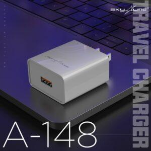 SL – A148