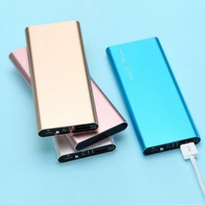 Power Bank SL-A383(10000Mah)