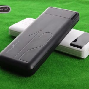Skyline Power Bank SL-A349(20000Mah)