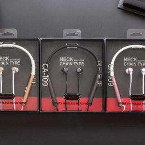 Head Phone SL-CA109