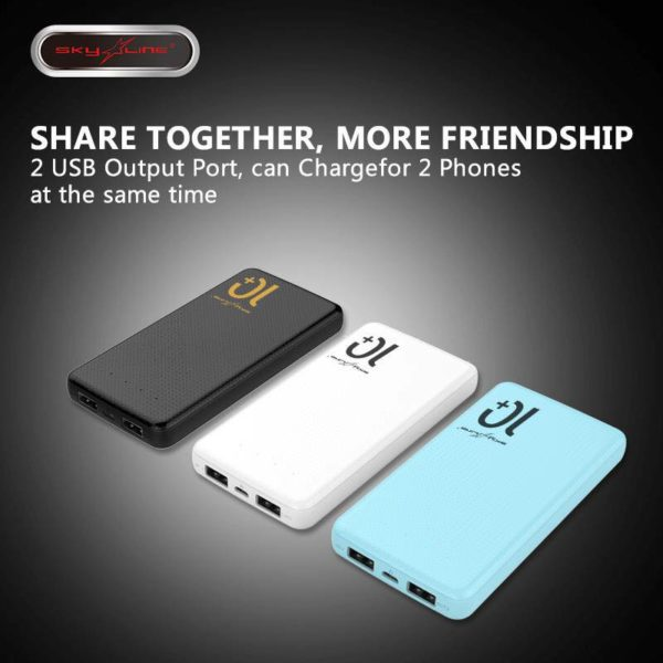 power-bank-sl-a14210000mah-3