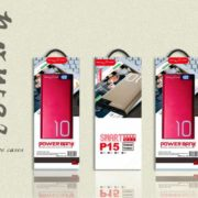 power-bank-sl-p1510000mah-2