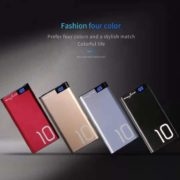 power-bank-sl-p1510000mah-7