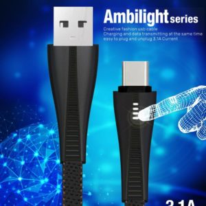 USB Cable SL-YC19LED
